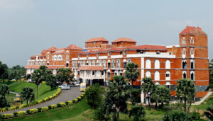 Ahalia Diabetes Hospital